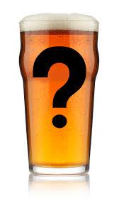Mystery beer.jpg