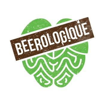 beerologique-logo