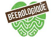 cropped-beerologique-logo1.jpg