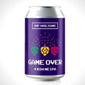 hop-hooligans-game-over-can-2_674