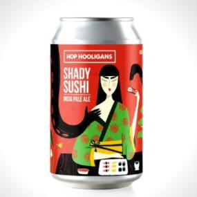 hop-hooligans-shady-sushi-can-2_675