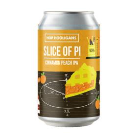 hop-hooligans-slice-of-pi-can_648