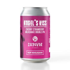 hop-hooligans-x-zagovor-angel-s-kiss-can_663