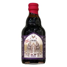 oriel-quadrupel-belize-rum-barrel-aged_665