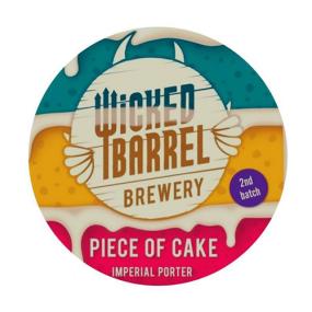 wicked-barrel-piece-of-cake-2_670