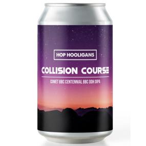 hop-hooligans-collision-course-can_739
