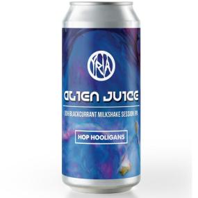 hop-hooligans-x-yria-alien-juice-can_740