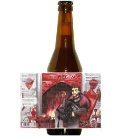 carol-beer-red-ale_806