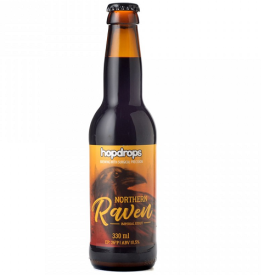 hopdrops-northen-raven_813