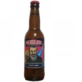 one-beer-later-rock-n-beer_815