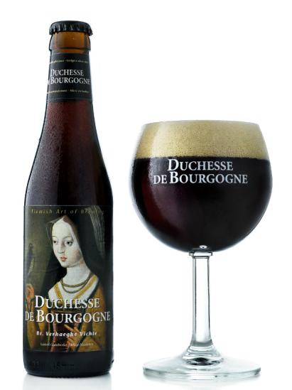 Duchesse_de_Bourgogne_-_900