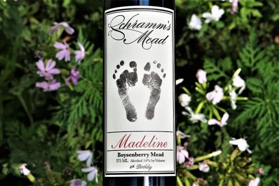 madeline2