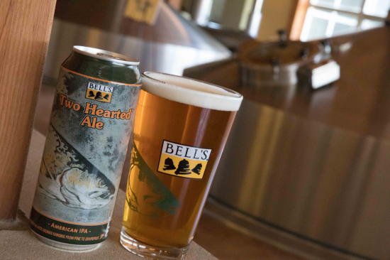 two hearted-3